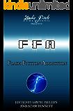 FLASH FICTION ADDICTION: 101 Short Short Stories