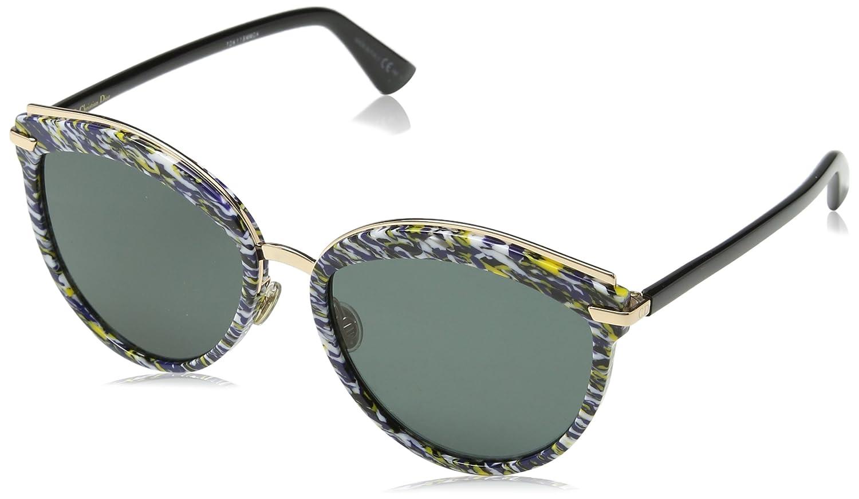 Christian Dior DIOROFFSET2 2K 9N7, Gafas de sol para Mujer ...