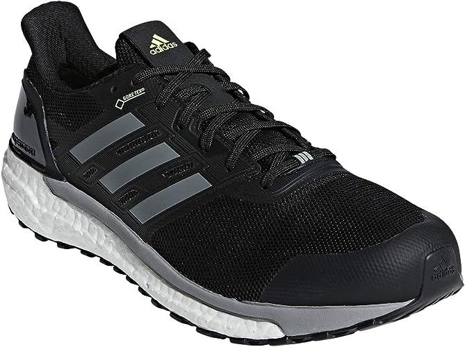 adidas Supernova GTX M Chaussures de Running Homme: Amazon