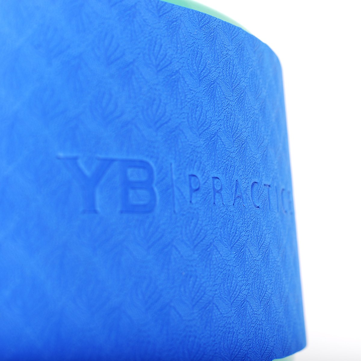 Bundle - 2 Items: Yoga Trapeze Purple & Yoga Wonder Wheel Blue [Bundle] - By YOGABODY - with 2 Free DVD by YOGABODY (Image #9)
