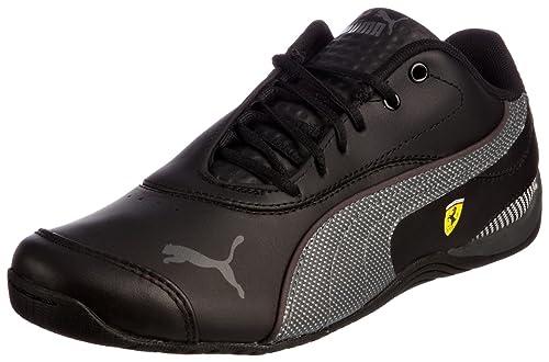 puma scarpe bambino 36