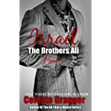 Israel (The Brothers Ali)