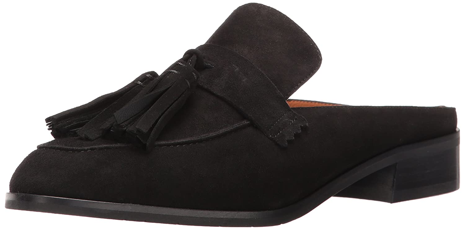 Aquatalia by Marvin K. Women's Stella Mule