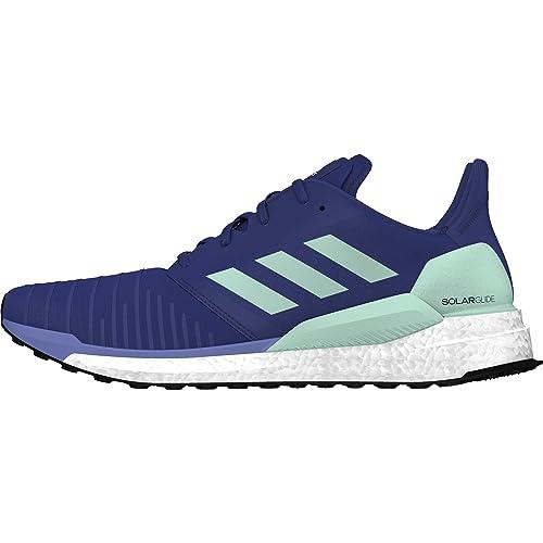adidas boost running donna