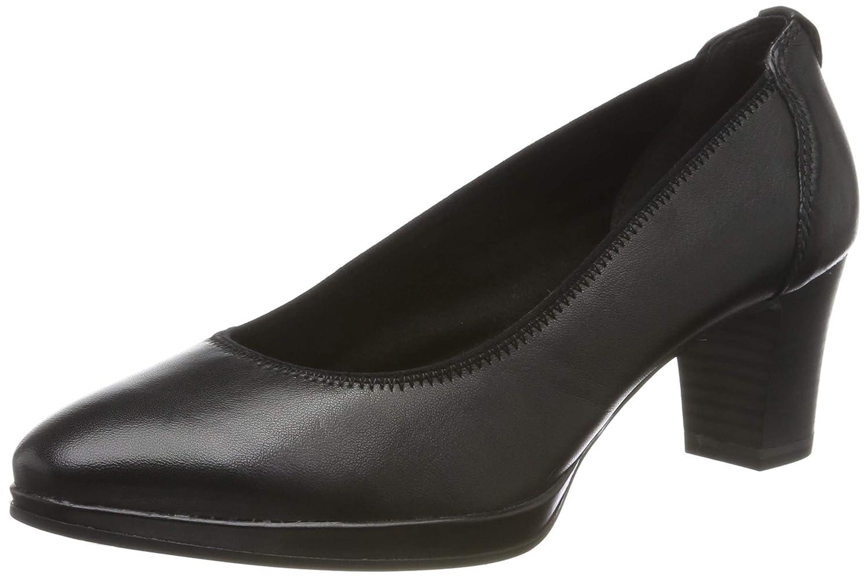 Zapatos de Tac/ón para Mujer Tamaris 1-1-22446-23