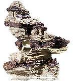 Hobby 40207Arizona Rock 1, roccia