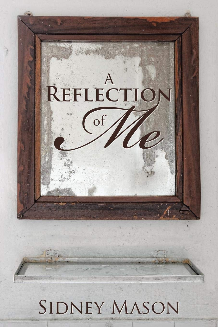 Read Online A Reflection of Me pdf