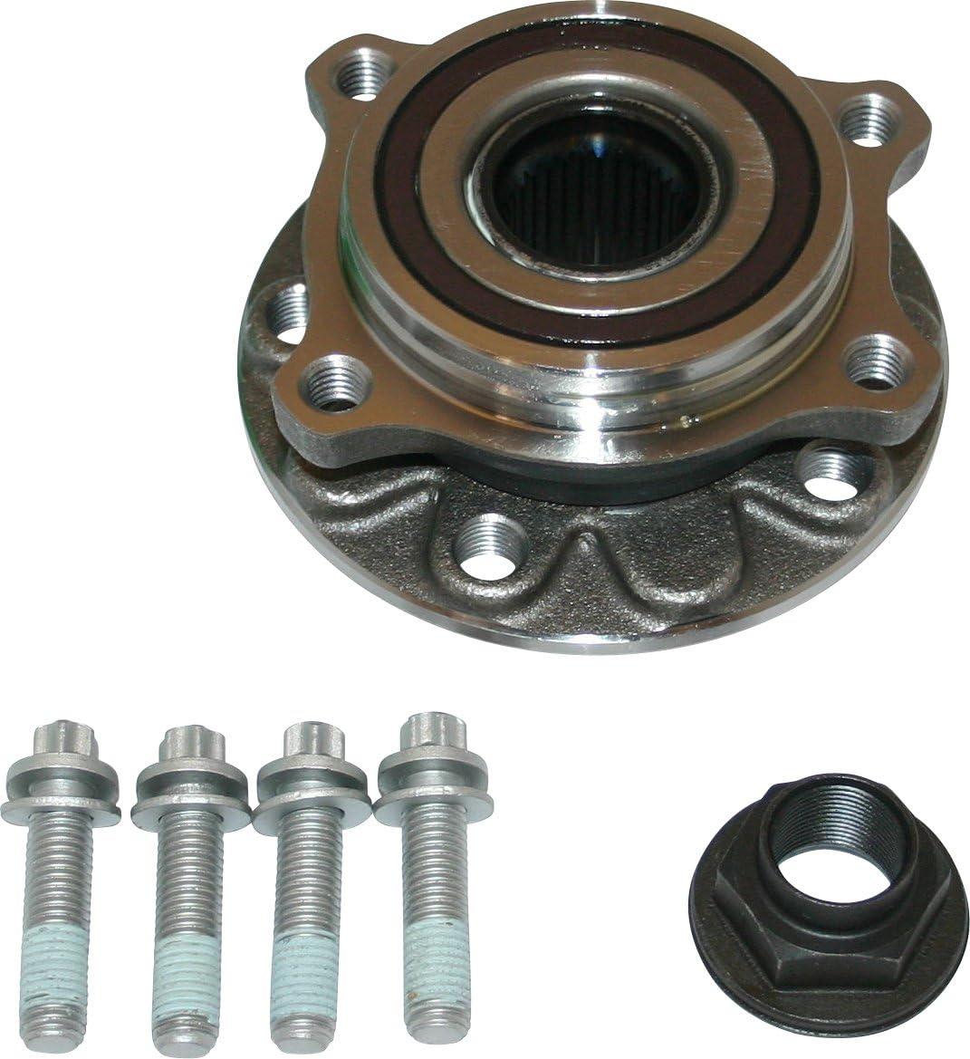 Lucas LKBA63082/Wheel Bearing