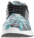 adidas Women's Energy Cloud V Running