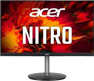 Acer Nitro XF273 Zbmiiprx 27