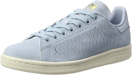 adidas Stan Smith, Sneakers Basses Femme