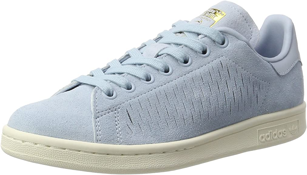 adidas donna stan smith 37