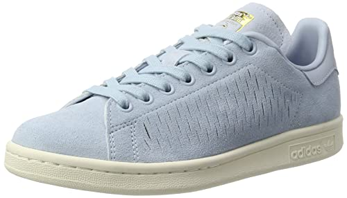stan smith adidas donna blu