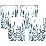 Spiegelau & Nachtmann, verre en cristal, noblesse, 1 pièce