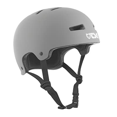 TSG '12 Evolution Special Makeup Helmet : Bike Helmets : Everything Else