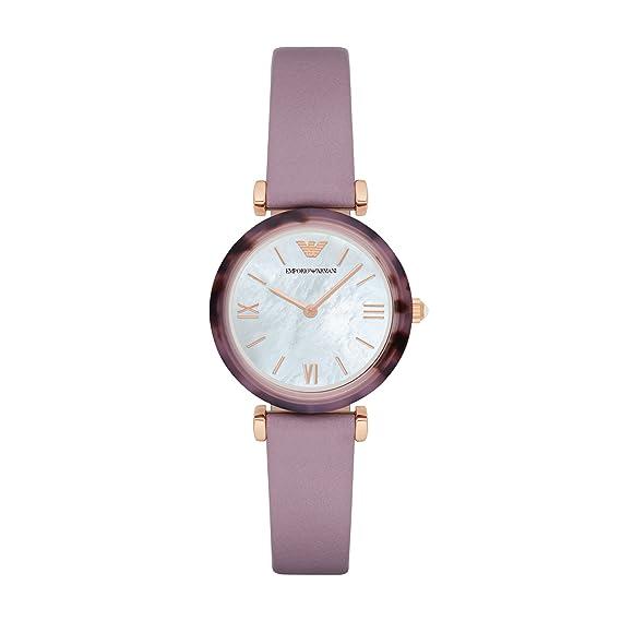 Reloj EMPORIO ARMANI - Mujer AR11003