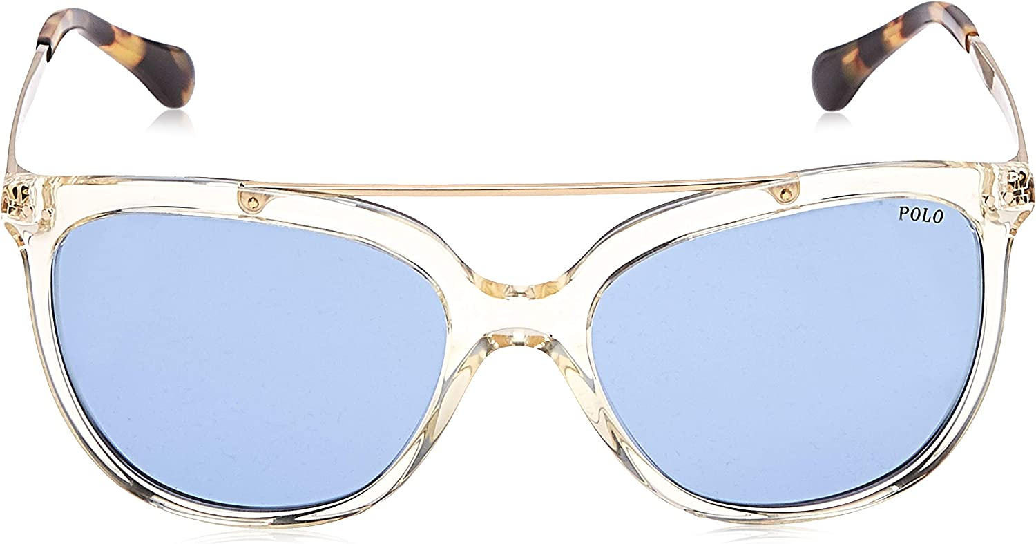 0 mm Corinne McCormack Sunglasses Turquoise Fade Corinne McCormack Womens Turq Oval Magnet Cases Corinne McCormack Inc