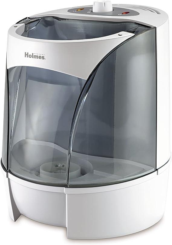 Holmes® Warm Mist Humidifier