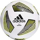 adidas Unisex – vuxen tiro Lge Tsbe fotbollboll