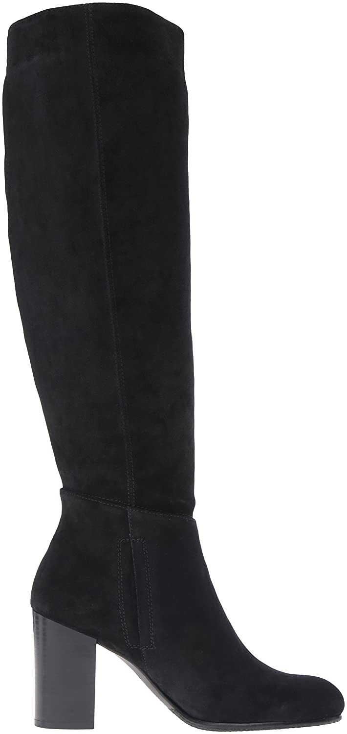 d2c06f2d35171 Sam Edelman Women s Silas Slouch Boot
