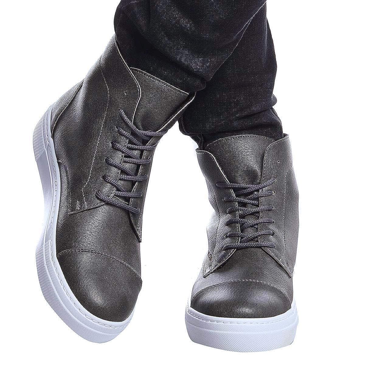 LEIF NELSON Sneaker Preisvergleich. House of Sneakers