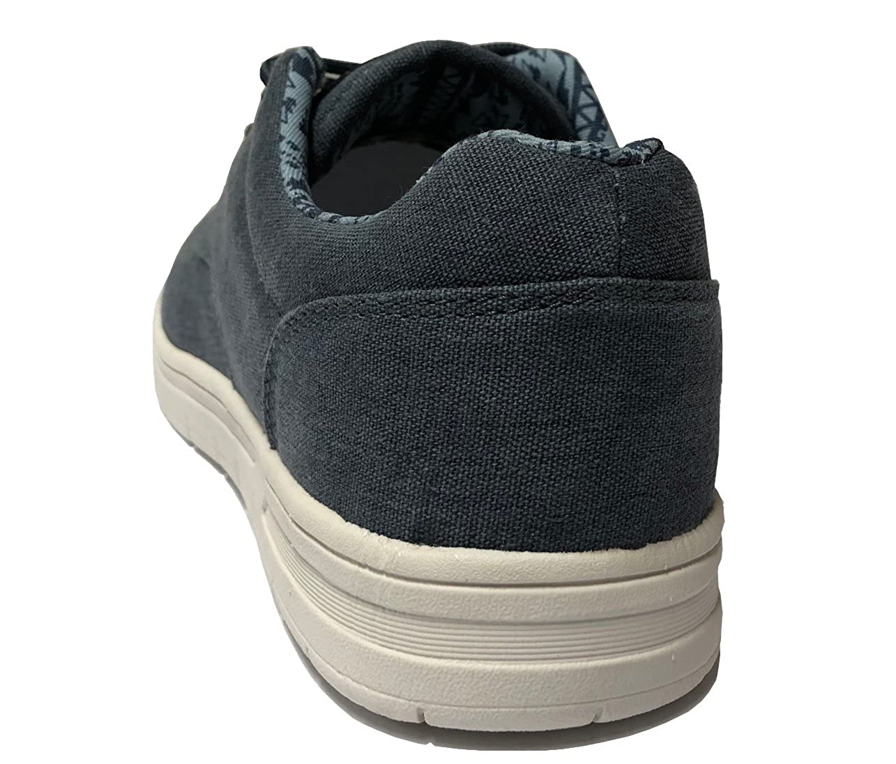 Criss Cross BBT Herrenschuhe Sneaker Schuhe Halbschuhe