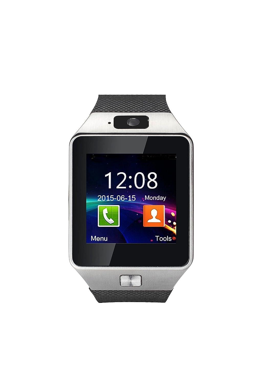 HANNSPREE Smartwatch Prime 1.54