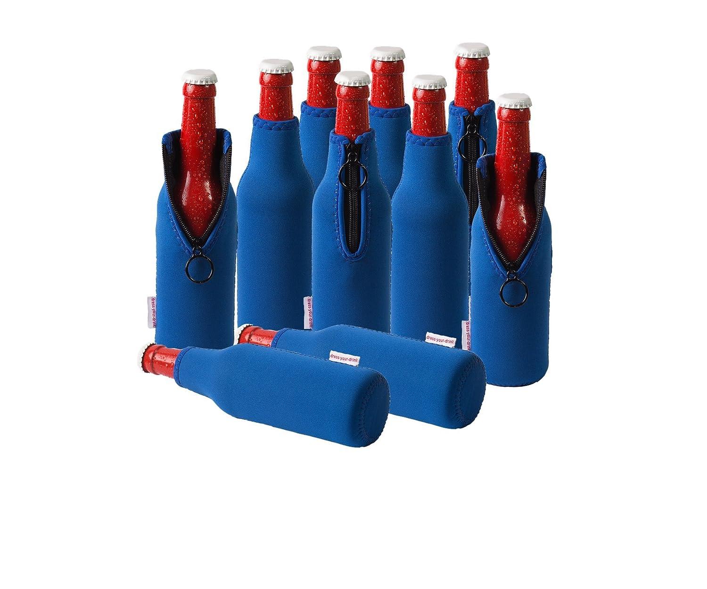 Mini Kühlschrank 20 Liter : Tzs first austria liter kühlbox zum warmhalten und kühlen