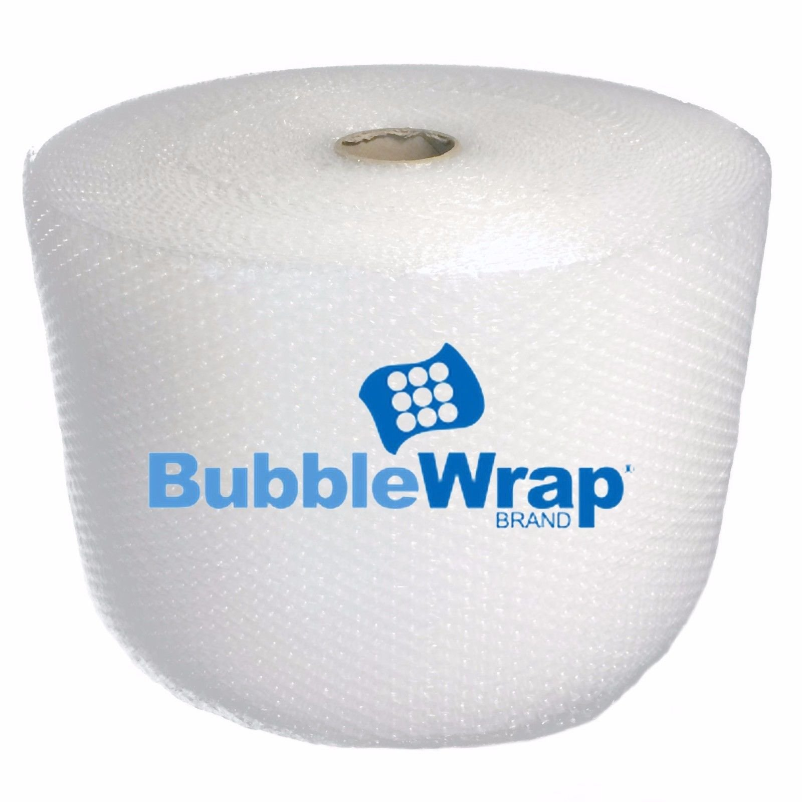 Bubble WRAP Brand 3/16''- 700 ft x 12'' Perforated Every 12'' Made in U.S.A