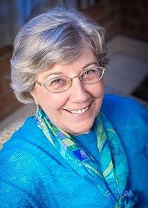 Lorraine Beatty