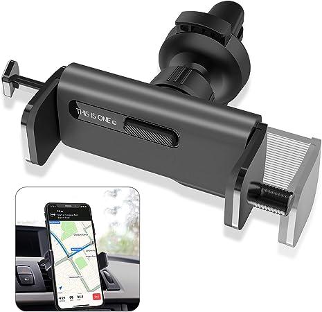 Orycool Auto Handyhalterung Kfz Handyhalterung Elektronik