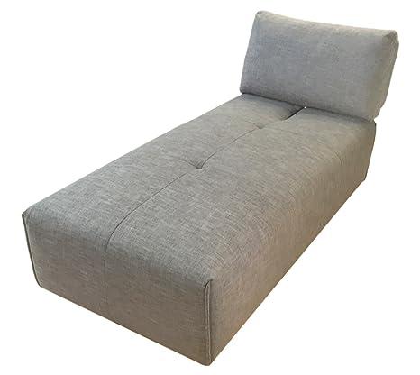 Meubletmoi MODULO - Módulo para sofá modulo Modular: Amazon ...