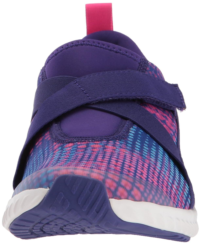 official photos faf86 11b27 adidas Kids Fortarun Running Shoe