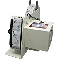 USA MoTEX MX-5500NEW Price /& Date Labeller English Date - YYMMMDD