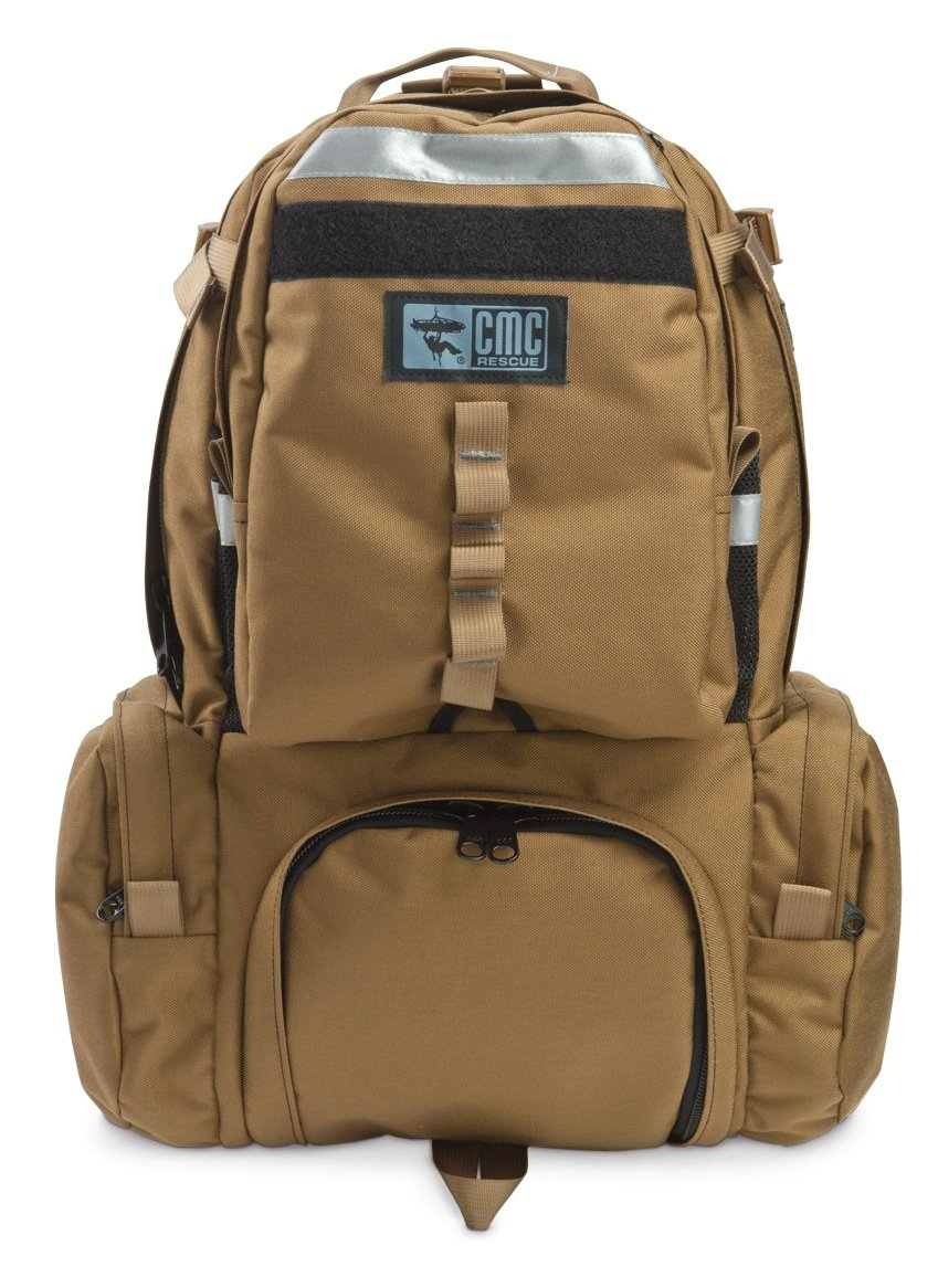 CMC Rescue 440649 PACK WHITNEY CYT by CMC