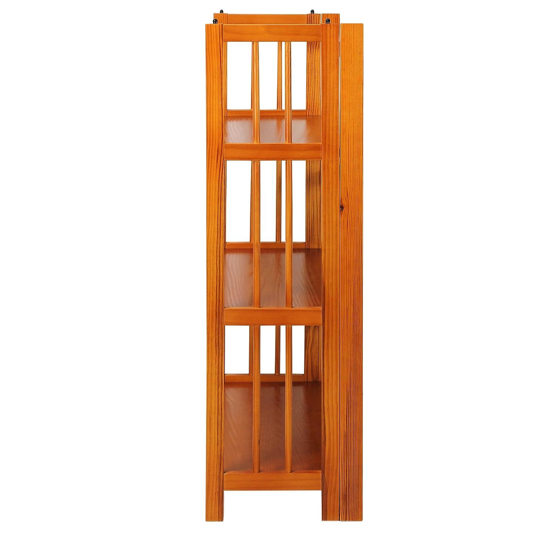 paulette du grey p bookcase vintage in uk monde maisons orange en htm bookcases