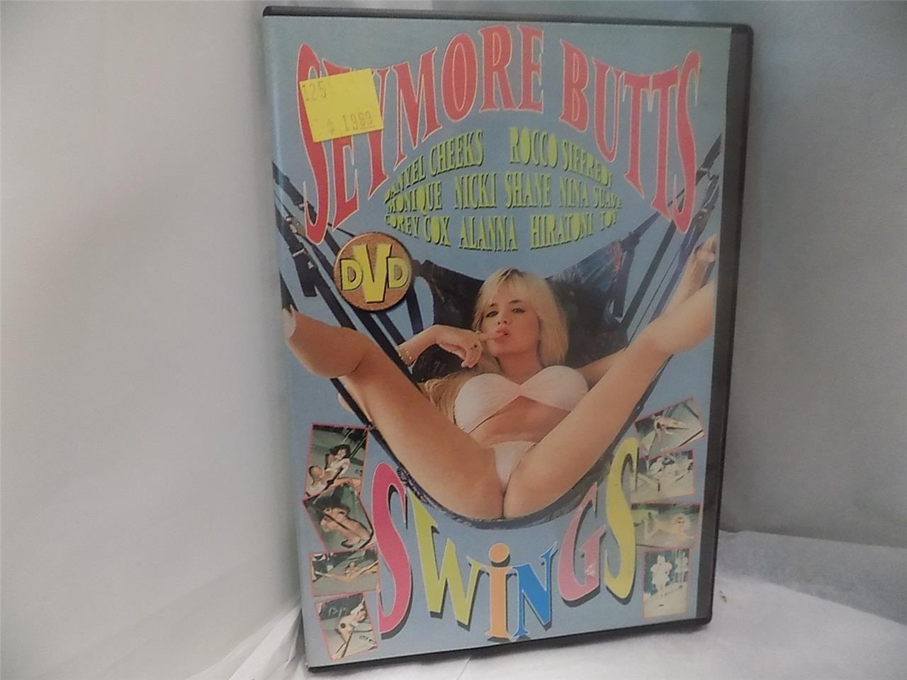 hot nylon porn