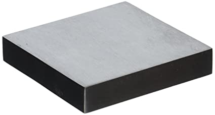 Amazon.com: Beadaholique Solid Metal Bench Block Wire Hardening ...