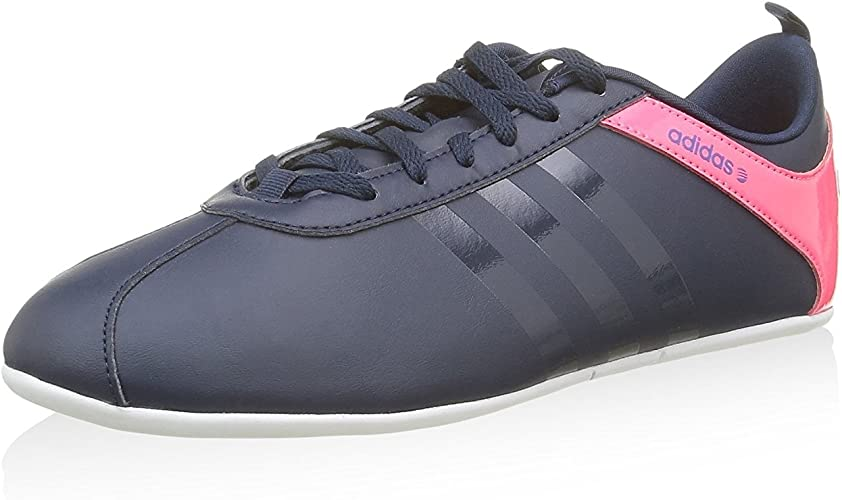 adidas Neo Motion Womens Sneakers/Shoes
