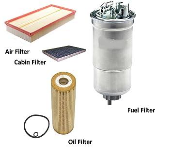[DHAV_9290]  Alco Fuel Filters - Wiring Diagram Schemes | Alco Fuel Filters |  | Mein-Raetien