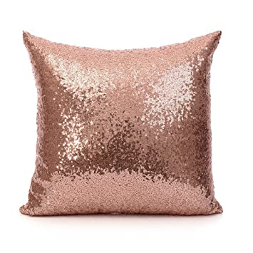 decorative firet velvet amazon com soft x solid dp ultra pillow cover throw square quot pillows
