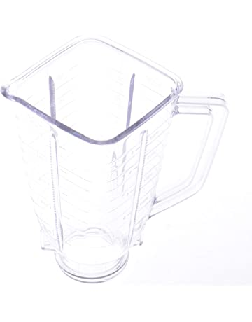 Amazon.es: Repuestos para batidoras de vaso: Hogar y cocina