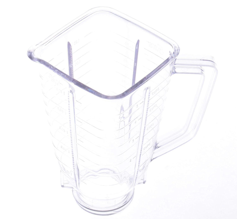 Cocina de Desag/üe Anti-obstrucci/ón Filtro de Comida JUNSHUO 2 piezas Plegable Filtro de Fregadero Autoportante con Ventosa Reutilizable