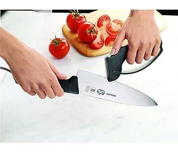 Victorinox-Handheld-manual-knife-sharpener