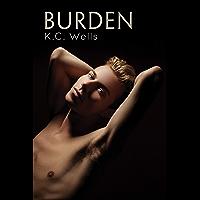 Burden (Love, Unexpected Book 2) (English Edition)