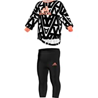 Adidas I MM G AOP Set - Conjunto