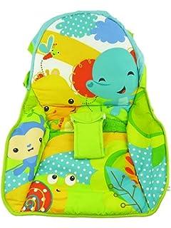 Amazon.com: Fisher Price Fisher Price bebé/recién nacido a ...