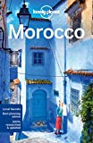 Lonely Planet Morocco (Lonely Planet Travel Guide)