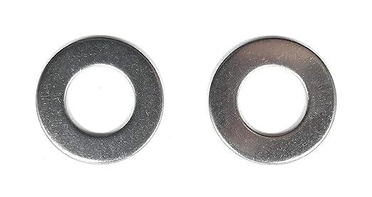 Stainless Steel.44 Vlier SVLP37CB175 Lock pins 3.155 Long