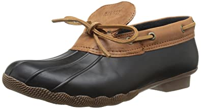 3dbc58ca1cb08 Sperry Women s Cormorant Core